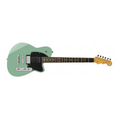 REVEREND - GUITARE ELECTRIQUE REVEREND DOUBLE AGENT ORIGINAL