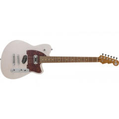 REVEREND - GUITARE ELECTRIQUE REVEREND BUCKSHOT
