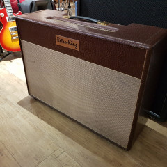 RETRO KING -FORTY FIVE WATT COMBO