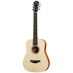 TAYLOR - GUITARE ACOUSTIQUE TAYLOR BT1 BABY TAYLOR