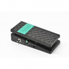 IBANEZ - EFFETS IBANEZ PEDALE WAH WAH WH10V3