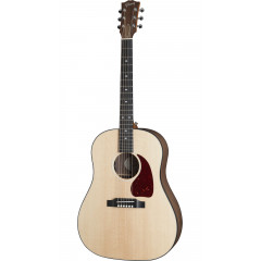 GIBSON - GUITARE ELECTROACOUSTIQUE GIBSON G45 STANDARD WALNUT