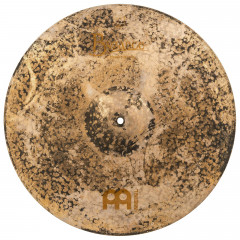 MEINL - CYMBALES MEINL BYZANCE VINTAGE PURE CRASH 20 B20VPC