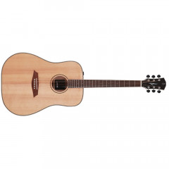 SIRE - GUITARE ACOUSTIQUE SIRE R3 DS NAT