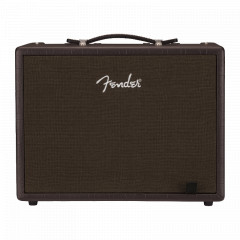 FENDER - AMPLIS FENDER 2314306000 Acoustic Junior 230V EUR
