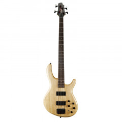 CORT - BASSE CORT ACT4DLX ASOPN ACTION DELUXE AS FRENE