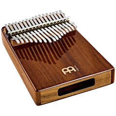 MEINL - PERCUSSIONS MEINL KL1705H KALIMBA SONIC ENERGY 17 NOTES DO MAJEUR