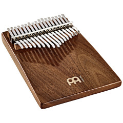 MEINL - PERCUSSIONS MEINL KL1701S KALIMBA SONIC ENERGY 17 NOTES DO MAJEUR