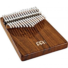 MEINL - PERCUSSIONS MEINL KL1703S KALIMBA SONIC ENERGY 17 NOTES DO MAJEUR