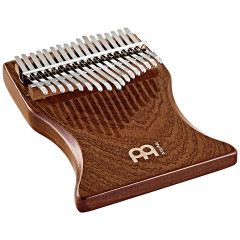 MEINL - PERCUSSIONS MEINL KL1702S  KALIMBA SONIC ENERGY 17 NOTES DO MAJEUR