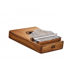 MEINL - PERCUSSIONS MEINL KL1707H  KALIMBA SONIC ENERGY 17 NOTES DO MAJEUR