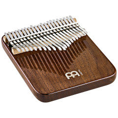 MEINL - PERCUSSIONS MEINL KL2101S KALIMBA SONIC ENERGY 21 NOTES DO MAJEUR