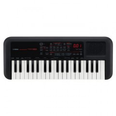 YAMAHA PSS-A50 SYNTHETISEUR 37 MINI TOUCHES